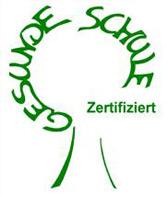 pestalozzi-oberschule oberlungwitz